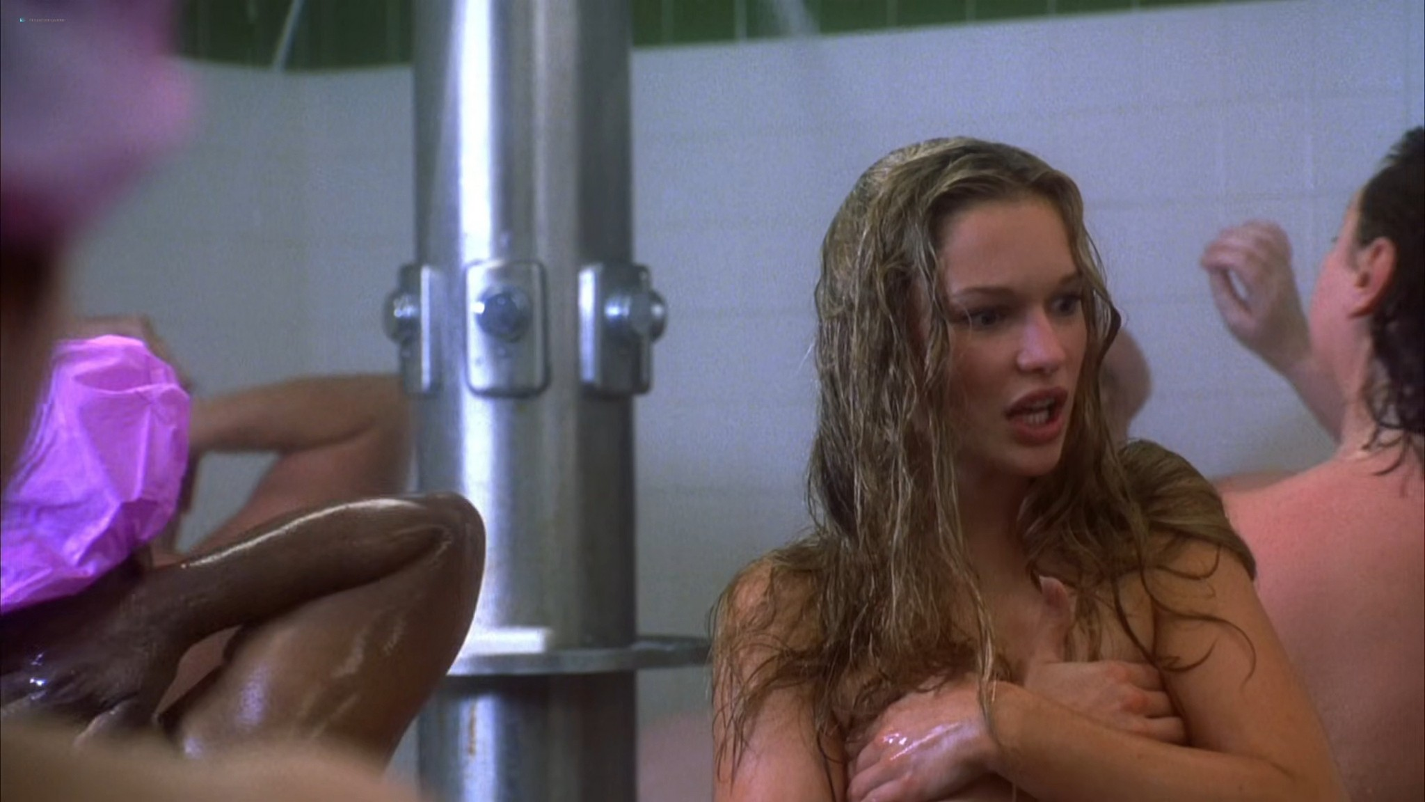 Piper Perabo hot Jane McGregor and others sexy - Slap Her, She's French! (2002) HD 1080p Web (3)