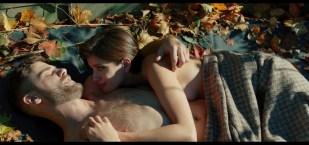 Yulia Snigir hot and some sex Anna Chipovskaya, Yuliya Peresild sexy - The End of the Season (2019) HD 1080p Web