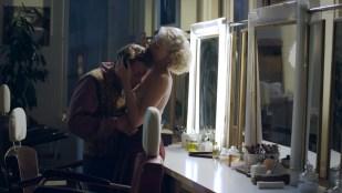 Anna Kotova hot and sexy - Ottepel (RU-2013) HD 1080p BluRay