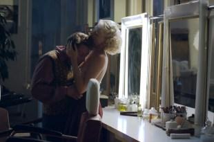 Anna Kotova hot and sexy Ottepel RU 2013 HD 1080p BluRay 006
