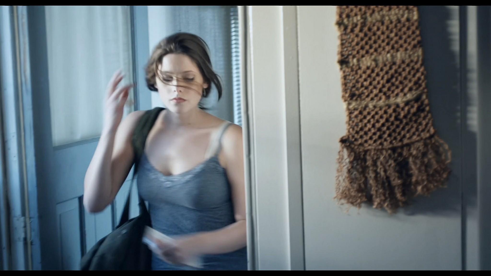Ashley Greene hot and sexy - Summer's Blood (2009) HD 1080p Web (9)