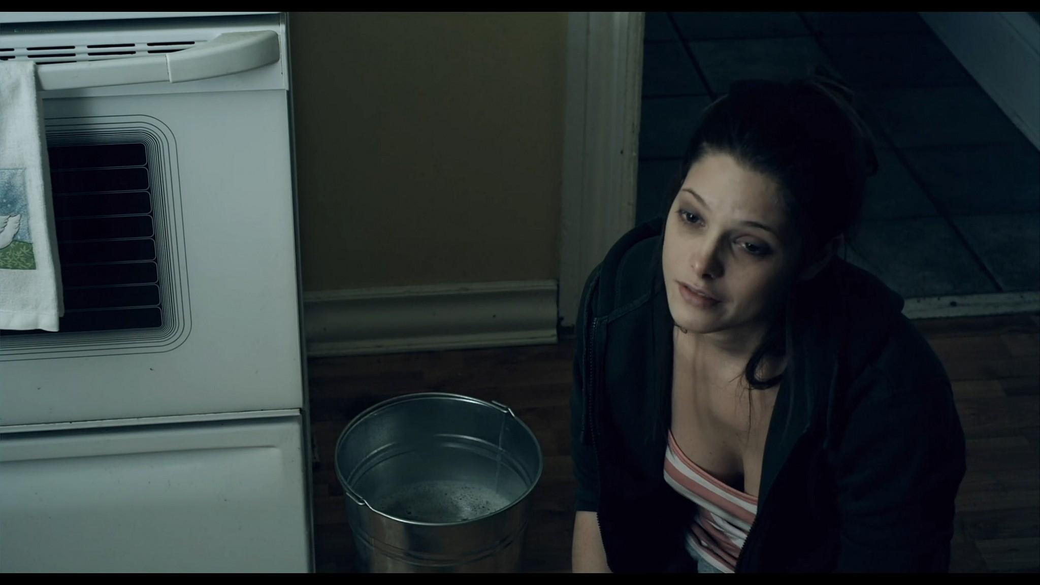 Ashley Greene hot and sexy - Summer's Blood (2009) HD 1080p Web (3)