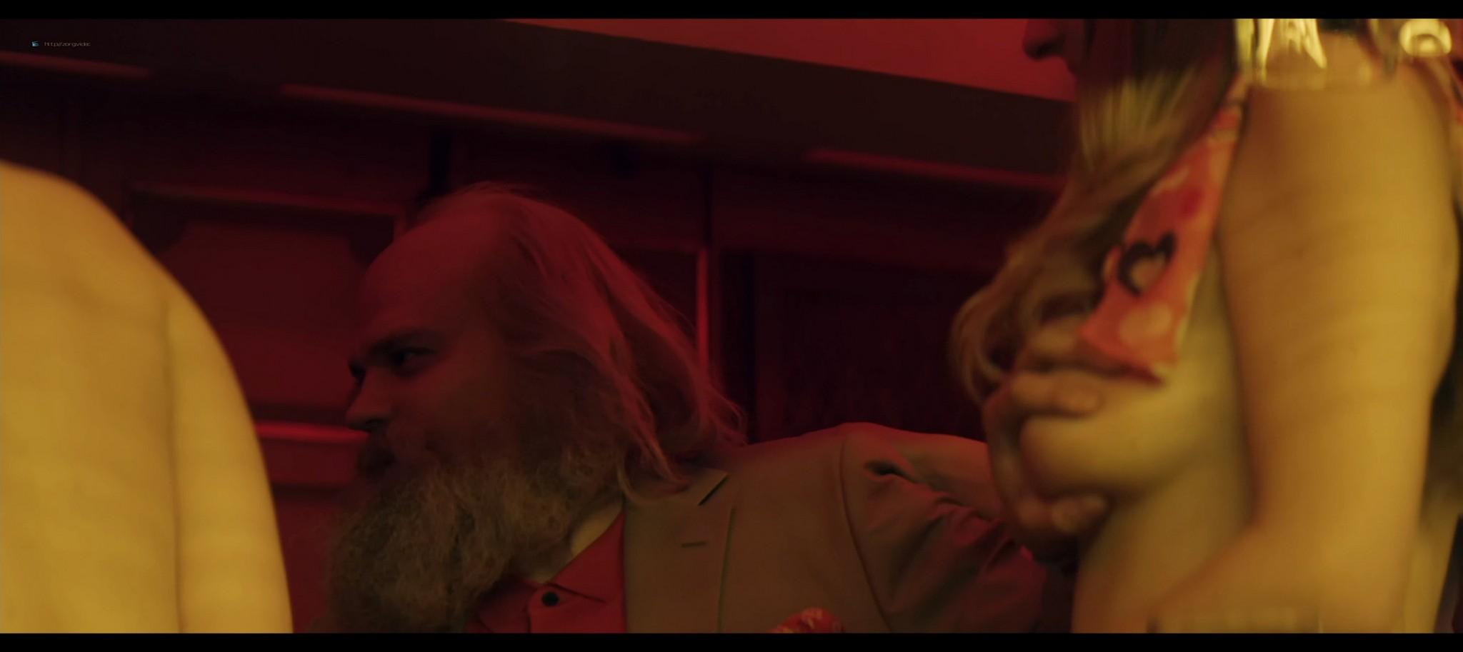 Camilla Cornelia Lehmann nude Sarahsita Lassen, nude and explicit body parts - Spies Og Glistrup (DK-2013) HD 1080p BluRay (4)