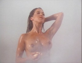 Charlie Spradling nude Sara Suzanne Brown and other nude - West Tube Teens from the Year 2000 (1994) HD 1080p Web
