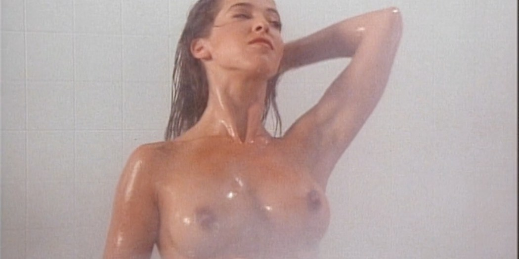 Charlie Spradling nude Sara Suzanne Brown and others nude - West Tube Teens from the Year 2000 (1994) HD 1080p Web