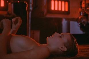 Daryl Hannah nude and sex Toni Kalem sexy Reckless 1984 HD 720p Web 011