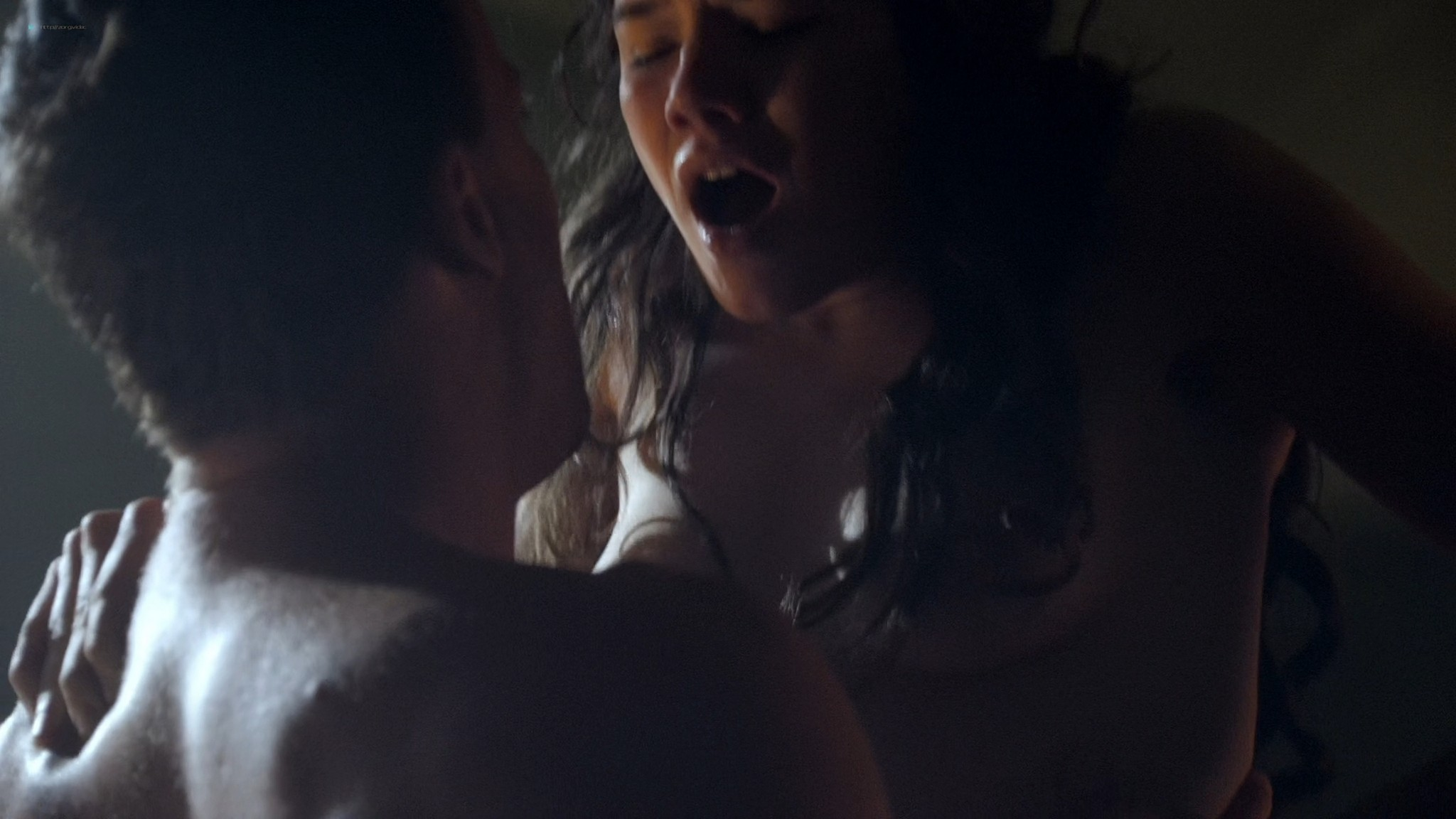 Hanna Mangan Lawrence nude sex Cynthia Addai Robinson and others nude Spartacus vengeance 2012 s2e8 9 HD 1080p BluRay 006