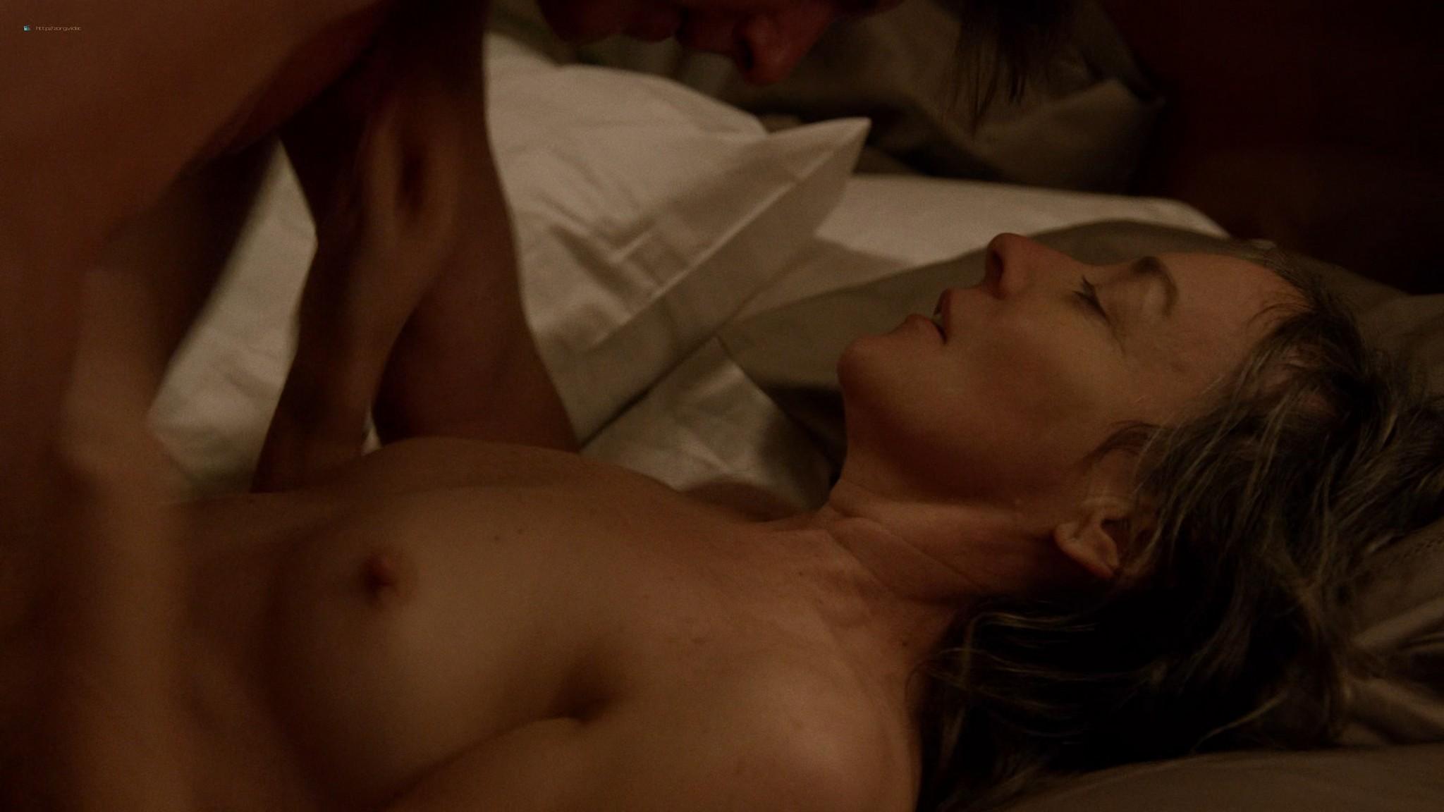 Jane Adams nude sex Gugu Mbatha Raw sexy Easy 2016 s1e7 UHD 2160p 5