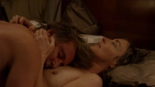 Jane Adams nude sex Gugu Mbatha-Raw sexy - Easy (2016) s1e7 UHD 2160/1080p