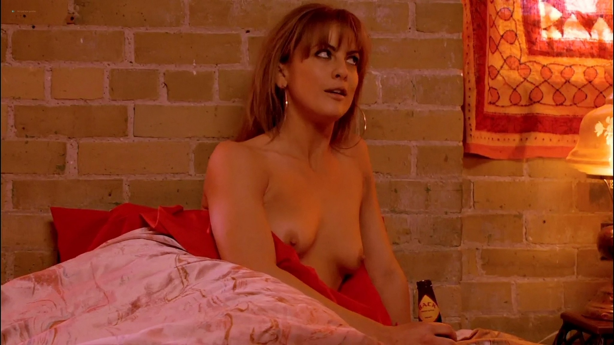 Jennifer Korbin nude sex Lana Tailor, Emily MacLeod nude sex too - Lingerie (2009) s1e1 HD 720p (10)