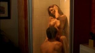 Jennifer Korbin nude sex Lana Tailor, Mya Presley all nude sex too - Lingerie (2009) s1e2 HD 720p