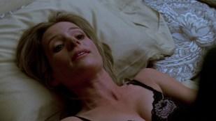 Jessalyn Gilsig hot sex Joely Richardson, Aisha Tyler all hot and some sex- Nip/Tuck (2004) s2e3 HD 1080p Web