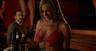 Julie Benz hot and sexy Teri Wyble, Kelly Overton sexy - Ricochet (2011) HD 1080p Web (5)