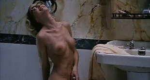 Marcela Walerstein nude Vibbe Haugaard and other nude lot of sex Emmanuelles Love 1993 TVrip 006