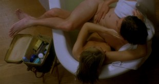 """[divider style=""""solid"""" top=""""20"""" bottom=""""20""""] Patsy Kensit nude topless and sex and Jennifer Rubin nude sex threesome - [highlight color=""""orange""""]Bitter Harvest (1993) HD 1080p WEB[/highlight].Patsy Kensit nude topless and sex and Jennifer Rubin nude sex threesome. New edit 1080p Web."""