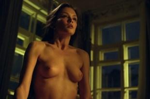 Paulina Andreeva nude topless nad sex Ottepel RU 2013 S1 HD 1080p BluRay 007