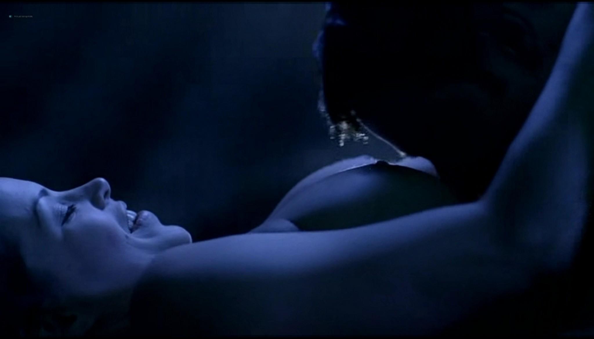 Joy corrigan nude by rayan ayash sexy, nude, naked celebrity photos