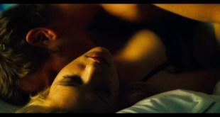 Scarlett Johansson hot and sex The Island 2005 HD 1080p BluRay 009