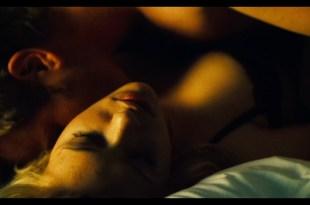 Scarlett Johansson hot and sex - The Island (2005) HD 1080p BluRay