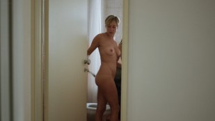 Chloë Sevigny nude topless - We Are Who We Are (2020) s1e1 HD 1080p Web