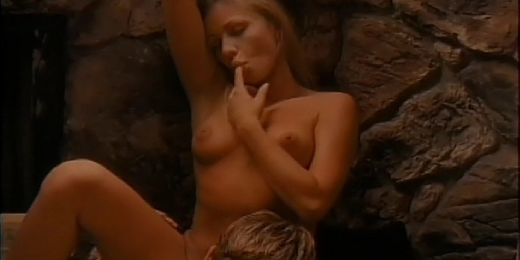 Jacqueline Lovell nude full frontal Kira Reed Shauna OBrien etc nude hot sex Damiens Seed 1996 008