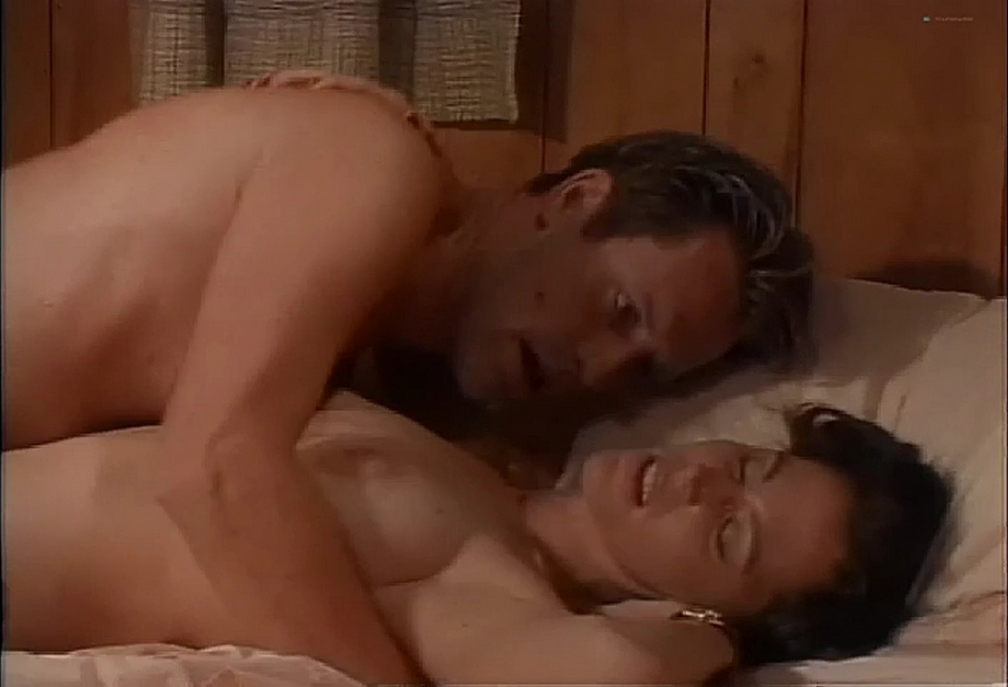 Jacqueline Lovell nude full frontal Kira Reed Shauna OBrien etc nude hot sex Damiens Seed 1996 015
