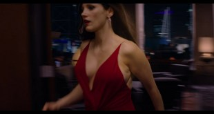 Jessica Chastain hot Jess Weixler sexy Ava 2020 HD 1080p BluRay REMUX 012