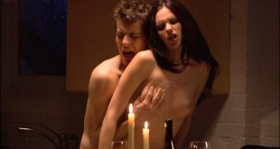 Lana Tailor nude sex Denise Cobar Vanessa Broze Emily MacLeod all nude hot sex Lingerie 2009 HD 720p 004