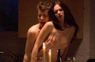 Lana Tailor nude sex Denise Cobar, Vanessa Broze, Emily MacLeod all nude hot sex - Lingerie (2009) HD 720p