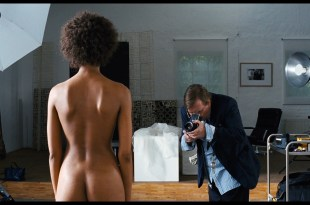 Liya Kebede nude butt Sally Hawkins sex Desert Flower 2009 HD 1080p BluRay 006