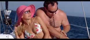 Nikki Griffin hot bikini and Jewel Staite sexy - The Forgotten Ones (2009) HD 1080p Web
