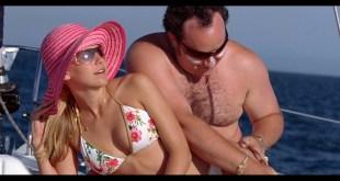 Nikki Griffin hot bikini and Jewel Staite sexy The Forgotten Ones 2009 HD 1080p Web 005