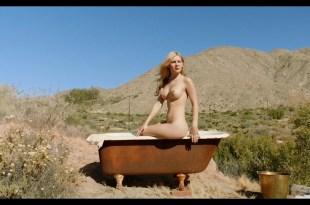 Angela Riccio nude topless Caitlin Fowler Stefanie Schneider sexy Instant Dreams 2017 HD 1080p Web 014