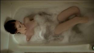 Ashley Rene nude topless - Goblin (2020) HD 1080p Web