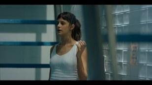 Benedetta Porcaroli hot Vittoria Puccini sexy - 18 regali (IT-2020) HD 1080p BluRay REMUX