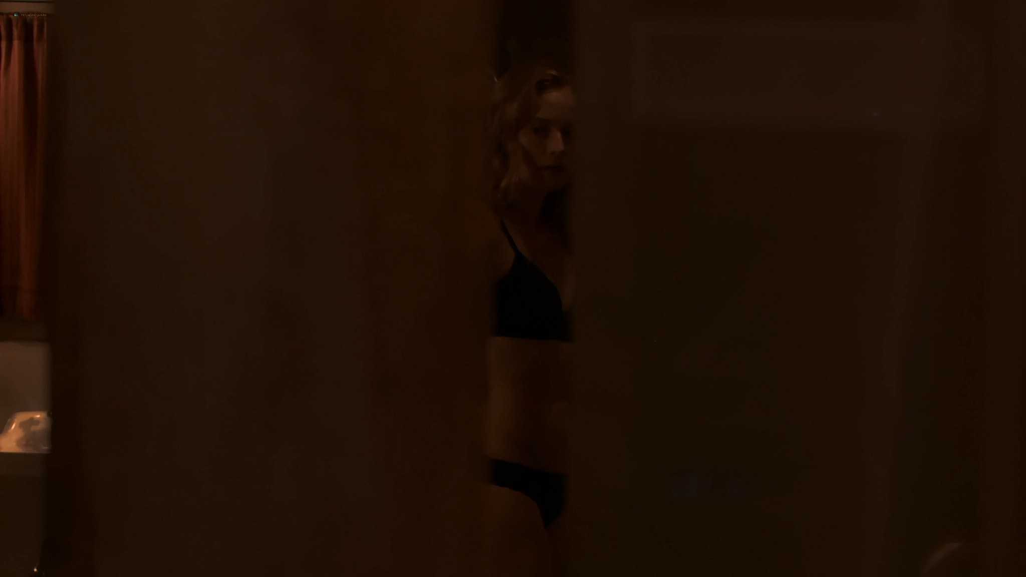 Diane Kruger nude topless and sex Sky 2015 HD 1080p BluRay 001