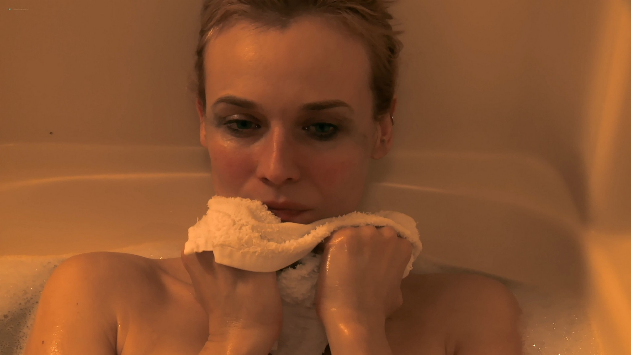 Diane Kruger nude topless and sex Sky 2015 HD 1080p BluRay 015