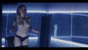 Elena Radonicich nude Yuliya Mayarchuk busty - La Porta Rossa (2017) S1 HD 1080p