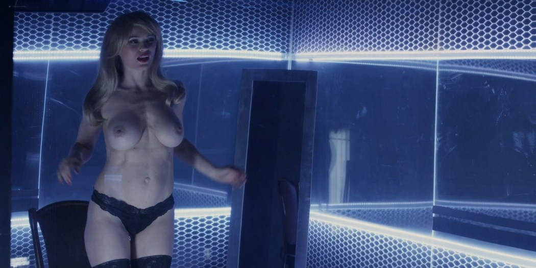 Elena Radonicich nude Yuliya Mayarchuk busty La Porta Rossa 2017 S1 HD 1080p 015
