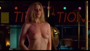 Gillian Jacobs nude Paz de la Huerta hot sex other nude - Choke (2008) HD 1080p REMUX