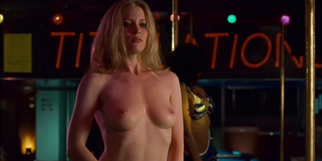 Gillian Jacobs nude Paz de la Huerta hot sex other nude Choke 2008 HD 1080p REMUX 011