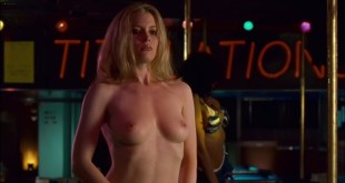 Gillian Jacobs nude Paz de la Huerta hot sex other nude Choke 2008 HD 1080p REMUX 011