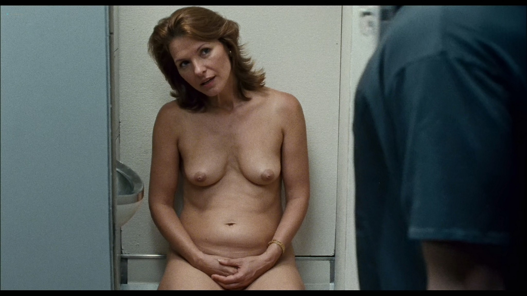 Gillian Jacobs nude Paz de la Huerta hot sex other nude Choke 2008 HD 1080p REMUX 016