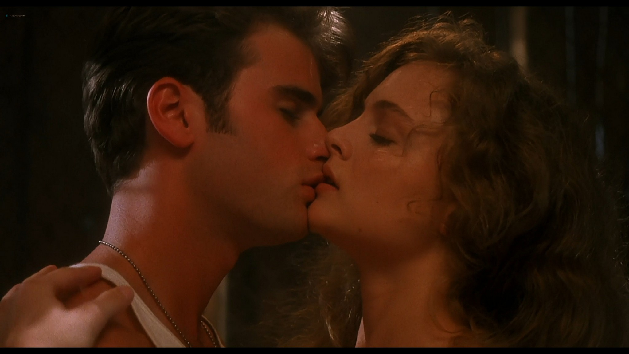 Heather Graham cute and sexy Shout 1991 HD 1080p Web 006