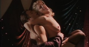 Kim Dawson nude bush and lot of sex Tami Moss Melanie Wachsman nude Hidden Passion 1999 012