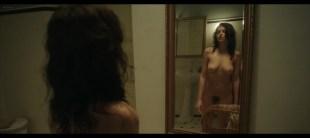 Maria Debska nude full frontal and sex - Black Mercedes (2019) HD 1080p Web