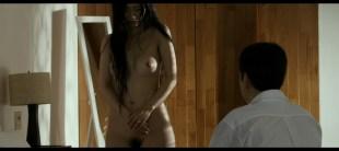 Mitsu Dan nude hot sex - Be My Slave (JP-2012) HD 1080p BluRay REMUX