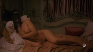 Vimala Pons nude bush and sex - Nicolas Le Floch  (2008) s1e2 HD 720p