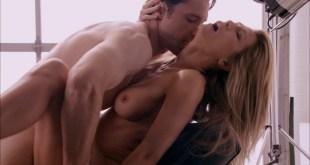Amber Smith nude hot sex Jennifer Korbin Albina Nahar Erin Brown all nude Lingerie 2010 s2e3 HD 1080o Web 010