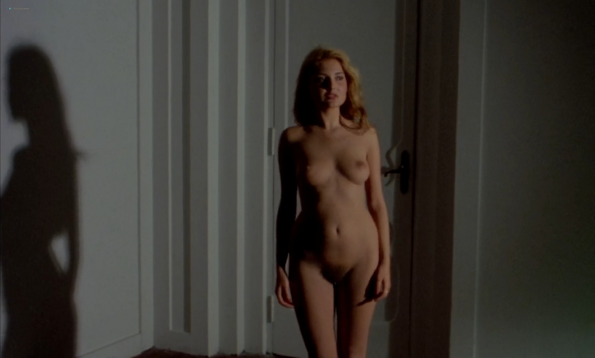 Carmen Russo nude full frontal Anna Veneziano Mariangela Giordano nude Patrick Still Lives 1980 HD 1080p BluRay 013